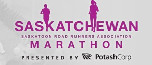 marathon-2013