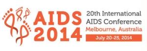 AIDS2014_banner